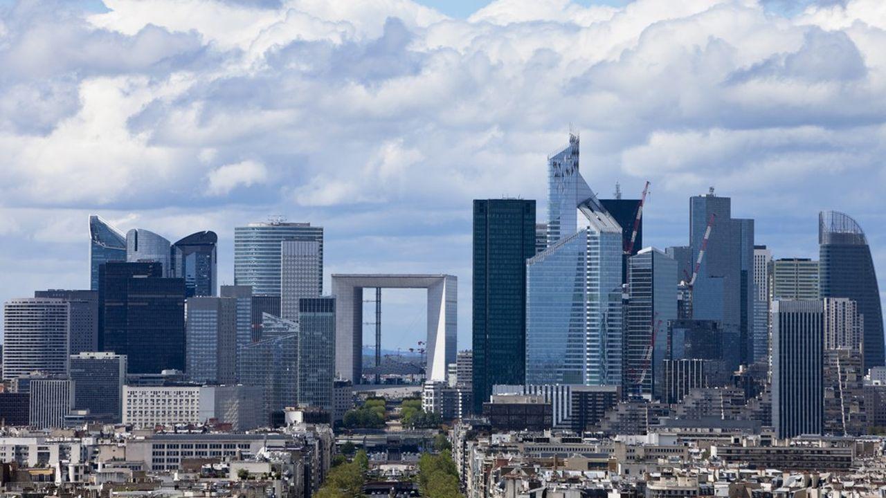 Le débat s'ouvre sur la place de Paris pour transposer la directive européenne sur l'insolvabilité des entreprises.