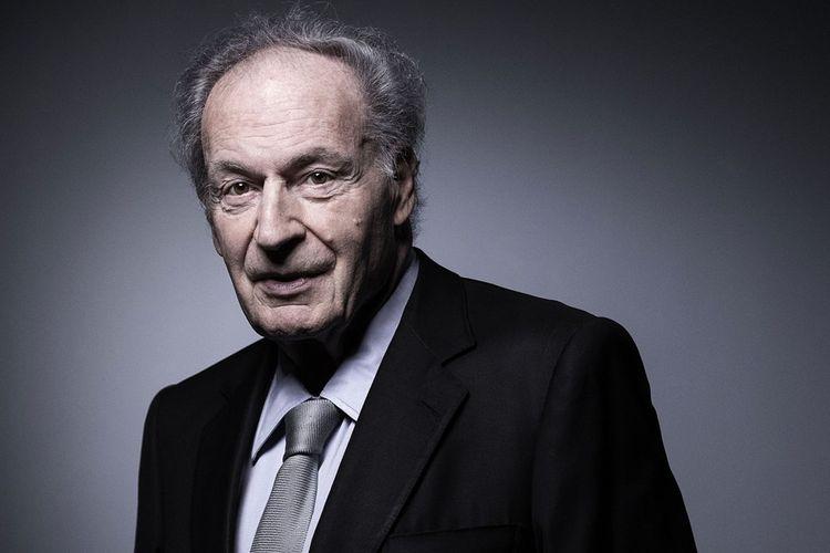 Gérard Brémond (83 ans), le président-fondateur de Groupe Pierre & Vacances Centre Parcs qu'il contrôle, fait face à une situation sans précédent.