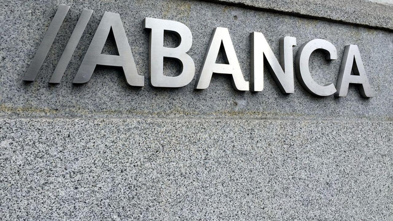 La banque espagnole Abanca a racheté Bankoa, qui appartenait depuis 1997 à Crédit Agricole Pyrénées Gascogne.