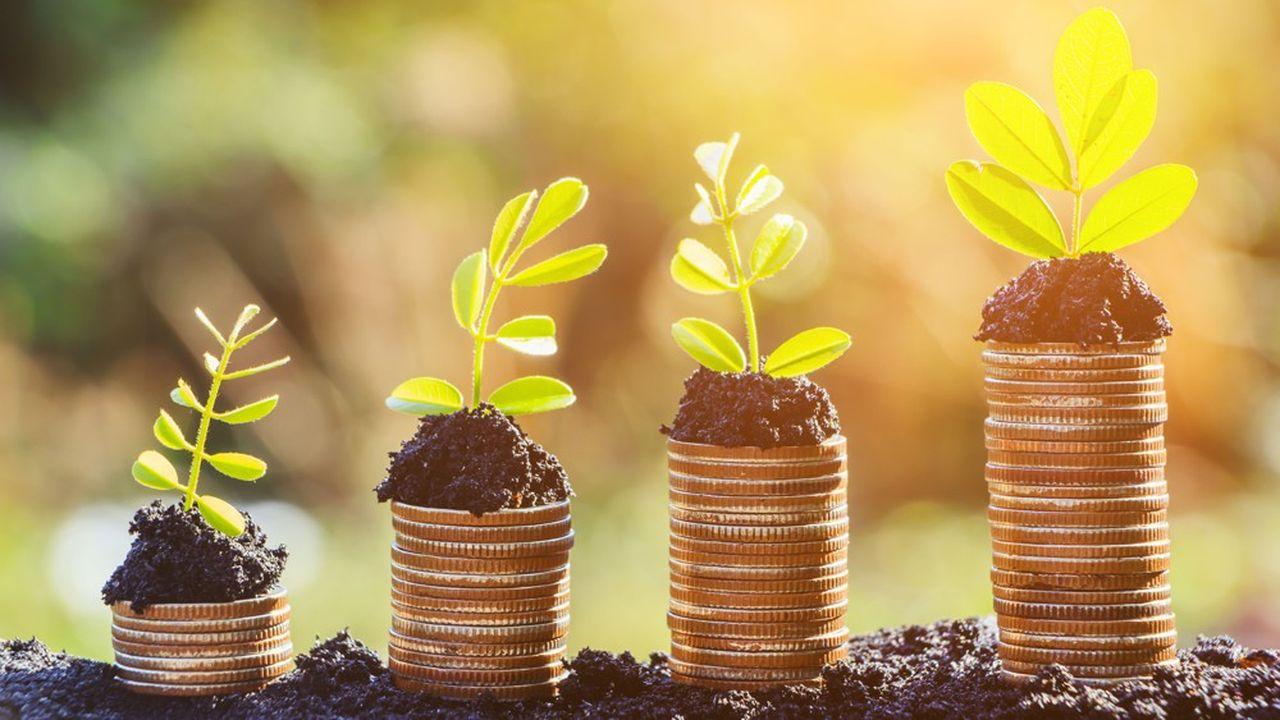 Bercy veut faire du label ISR français une référence en Europe. Avec 350milliards d'euros d'encours, il représente déjà une part significative des 1.100milliards d'euros d'actifs des fonds durables européens recensés par Morningstar à fin 2020.