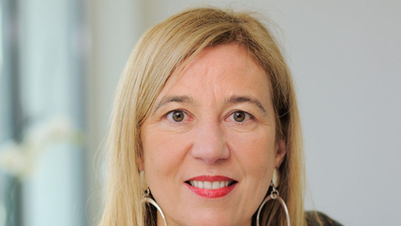 Marie-Aimée de Dampierre Hogan Lovells.jpg