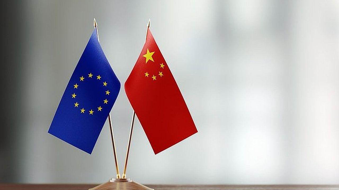 UE-Chine-782-220319-b859e1b4b6.jpg