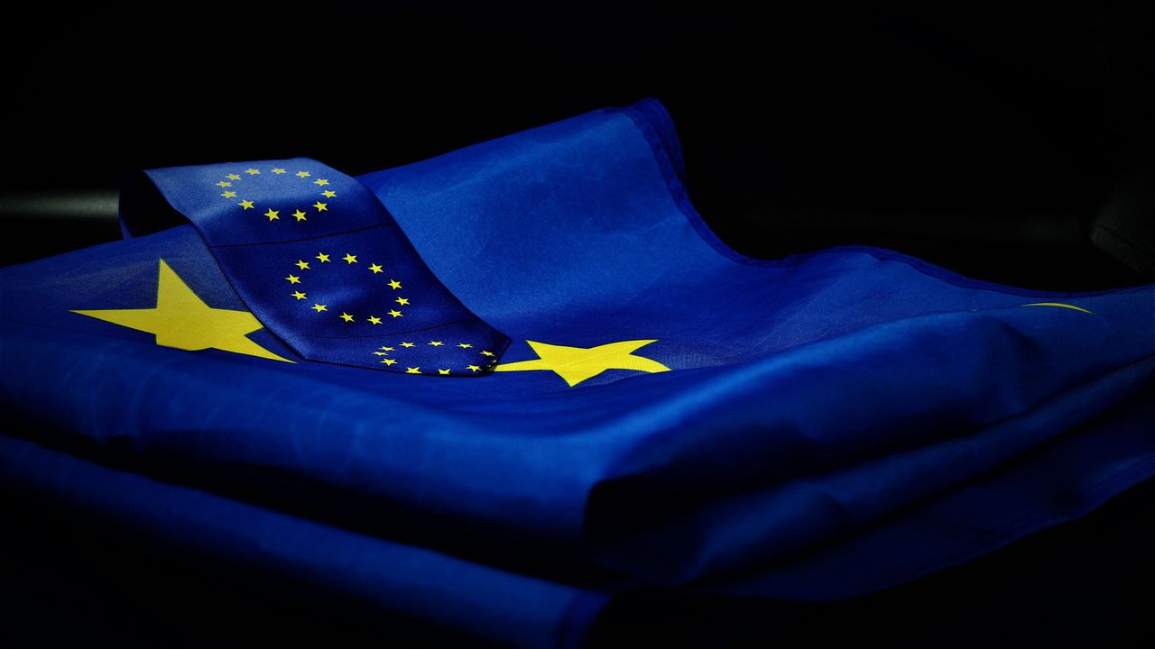 europe-5198326_1920.jpg