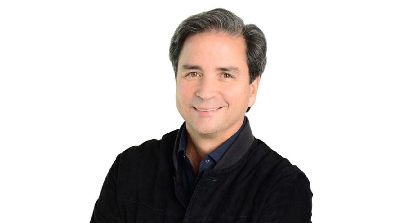 Eugenio Minvielle