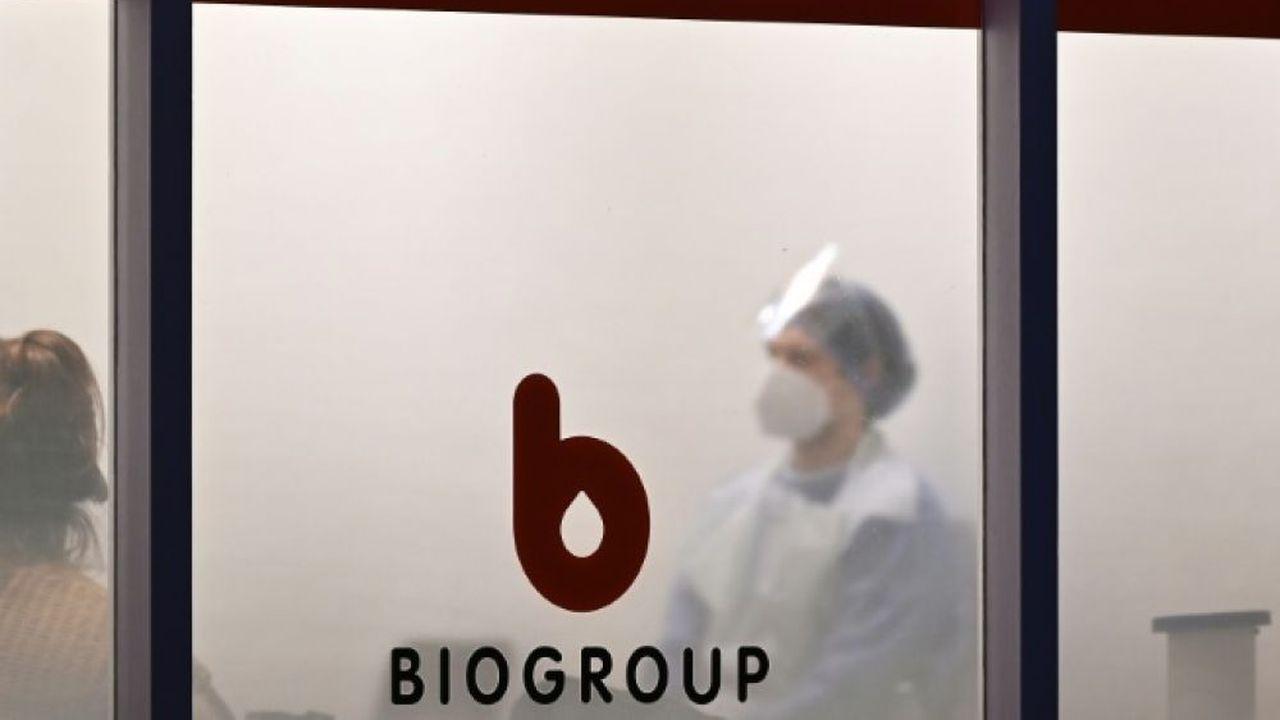 Biogroup.jpg