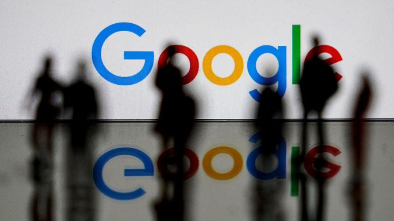 Google a brandi une menace «nucléaire»: retirer purement et simplement son moteur de recherche du marché australien, un outil utilisé par… 95% des internautes en Australie.