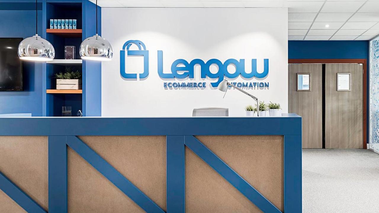 Lengow.jpg