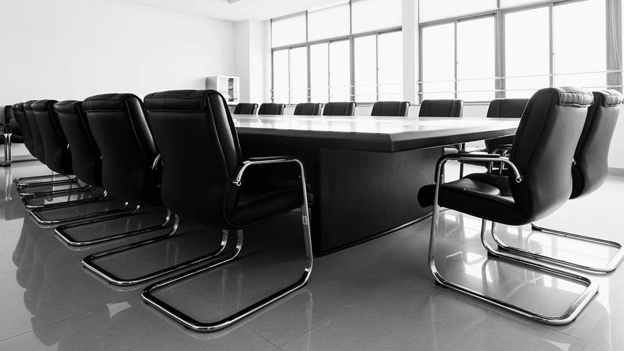 Cette année, les agences de conseil en vote scruteront encore plus que d'habitude les résolutions sur les salaires des dirigeants.