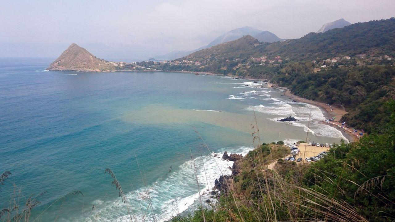 La Méditerranée est devenue la frontière la plus meurtrière au monde, selon le journal algérien «El Watan».
