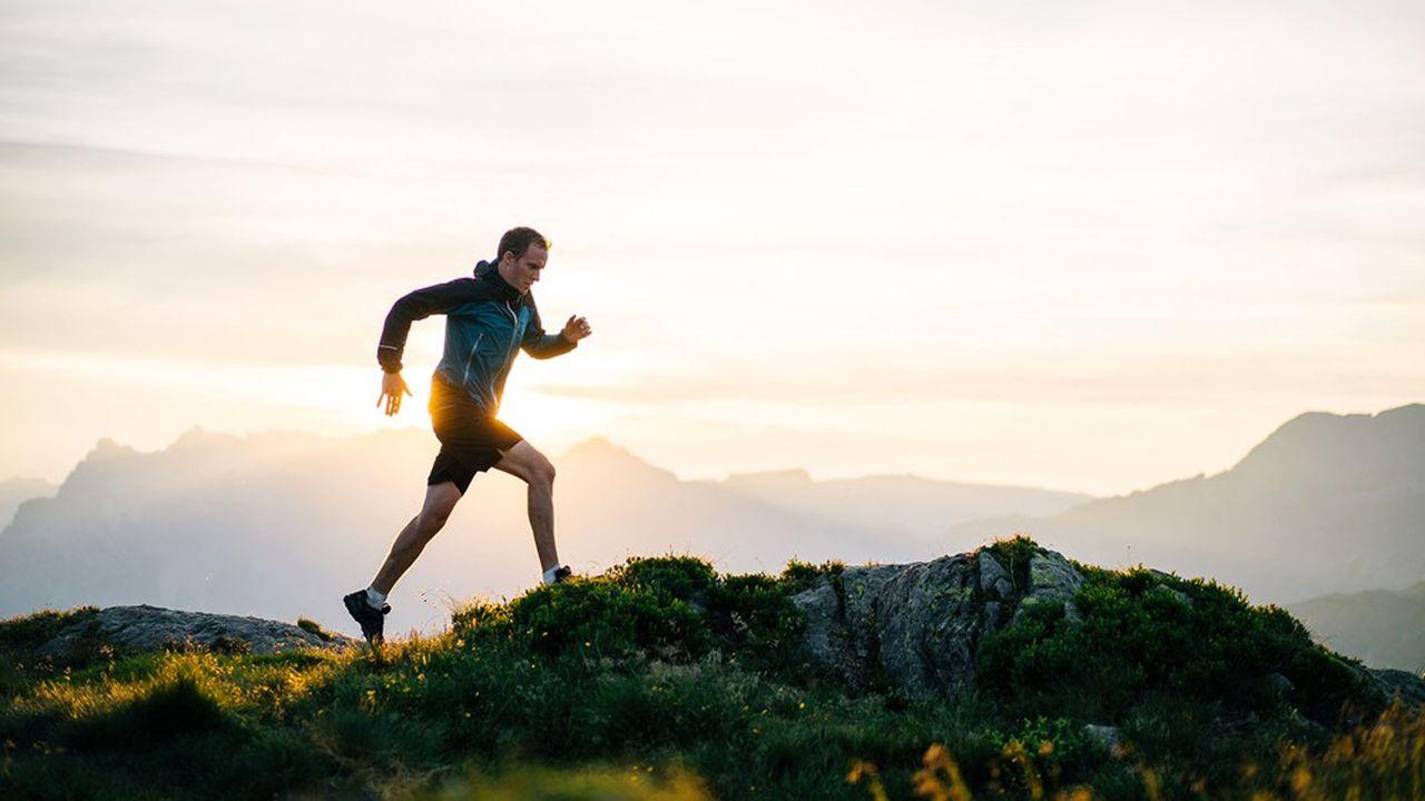 Pour le coureur comme pour l'entreprise, l'impératif est de mesurer ses performances et ses progrès et de procéder aux ajustements nécessaires tout au long du processus.