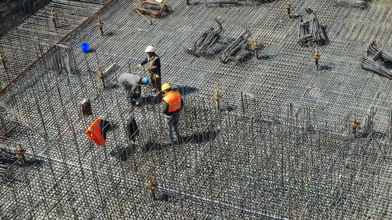 construction-site-1359136_1920.jpg