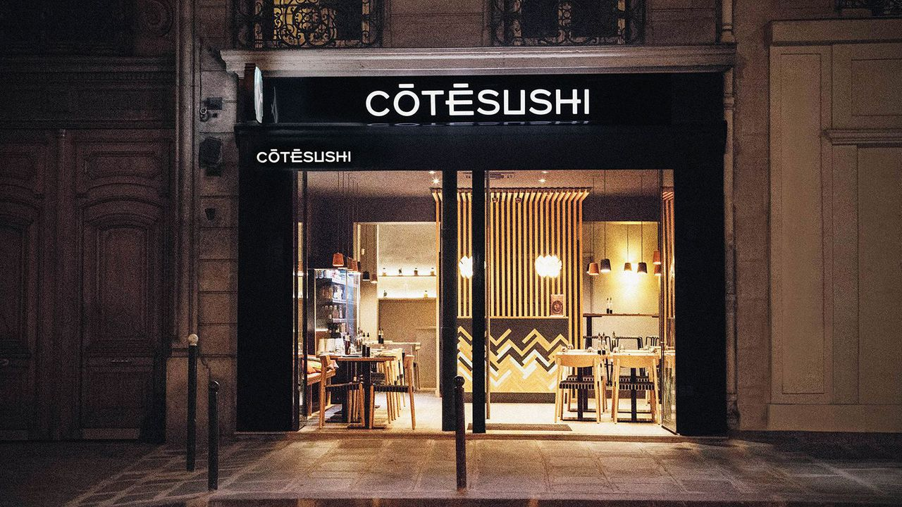 cote_sushi-vitrine_restaurant.jpg