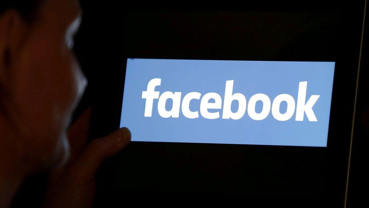 Google, le numéro1 de ce marché, et Facebook, le numéro2, font face à des poursuites des autorités fédérales pour abus de position dominante.