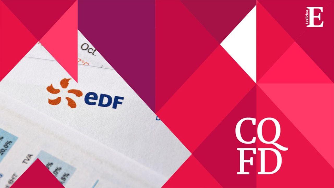 La promesse principale de l'ouverture à la concurrence, qui a démarré en France au début des années 2000, était de faire baisser les prix de l'énergie.