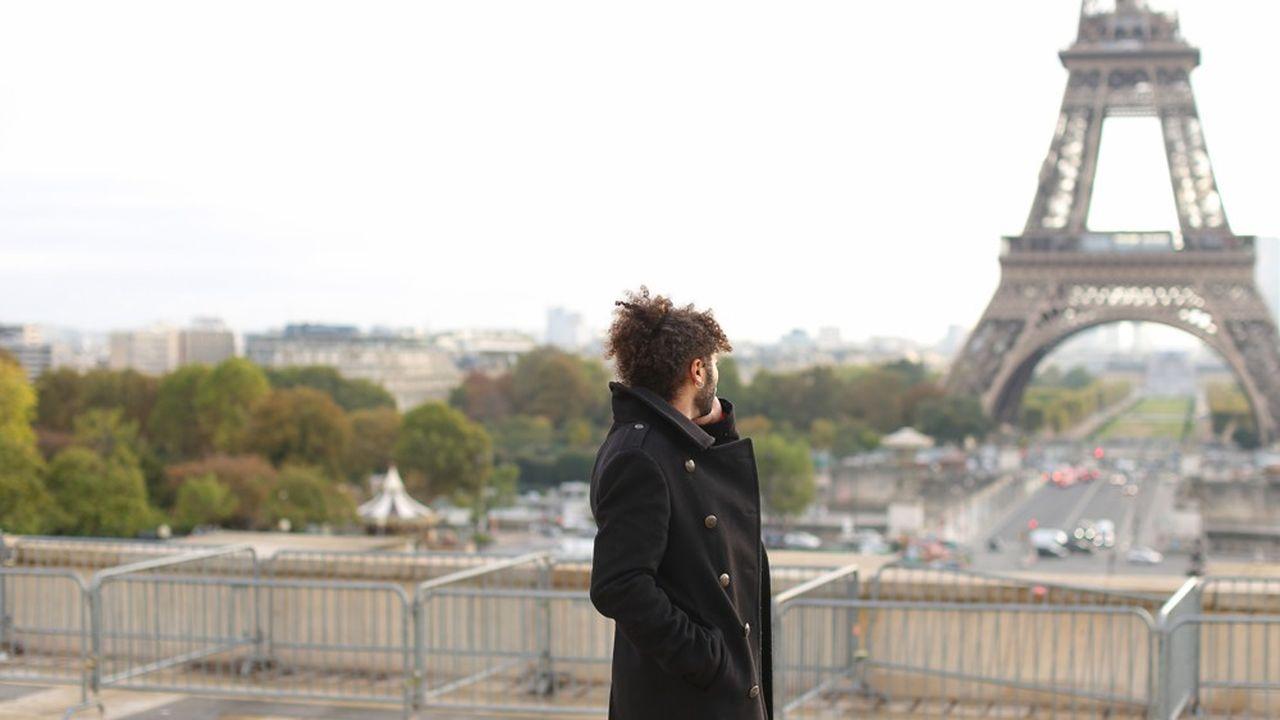 Paris avait conditionné le déploiement de la 5G à la tenue d'un débat citoyen.