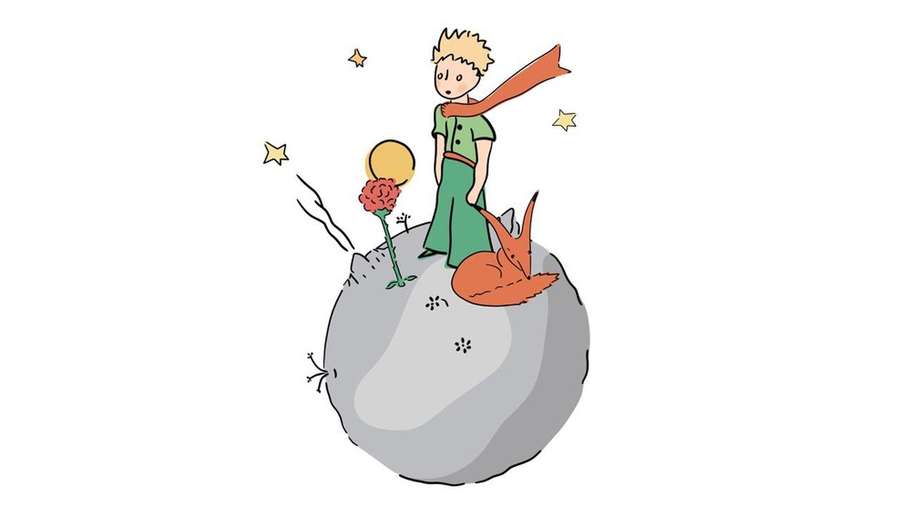 « Qu'est-ce que signifie 'apprivoiser'? - C'est une chose trop oubliée, dit le renard dans 'Le Petit Prince'. Ca signifie 'créer des liens'… »