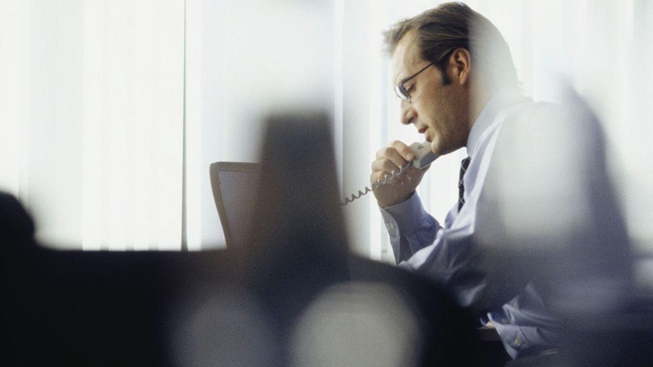 Les directeurs sûreté/sécurité confrontés à des menaces de plus en plus diverses et complexes