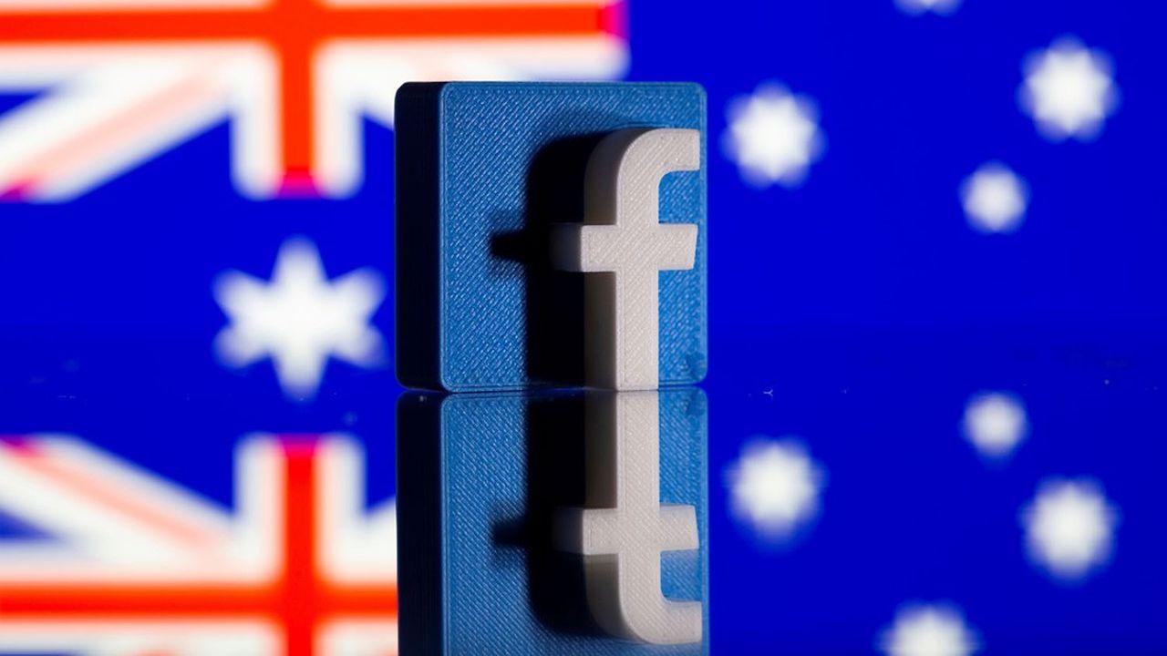 «Grâce à ces changements, nous pouvons désormais travailler à poursuivre notre investissement dans un journalisme d'intérêt public et rétablir dans les jours à venir pour les Australiens les informations sur Facebook», a déclaré Will Easton, le directeur général de Facebook Australia.