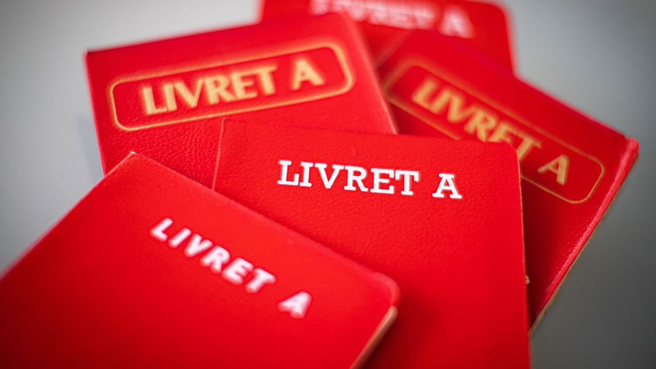 La collecte du Livret A, placement préféré des Français, a atteint des records de collecte pendant la crise sanitaire du Covid-19.