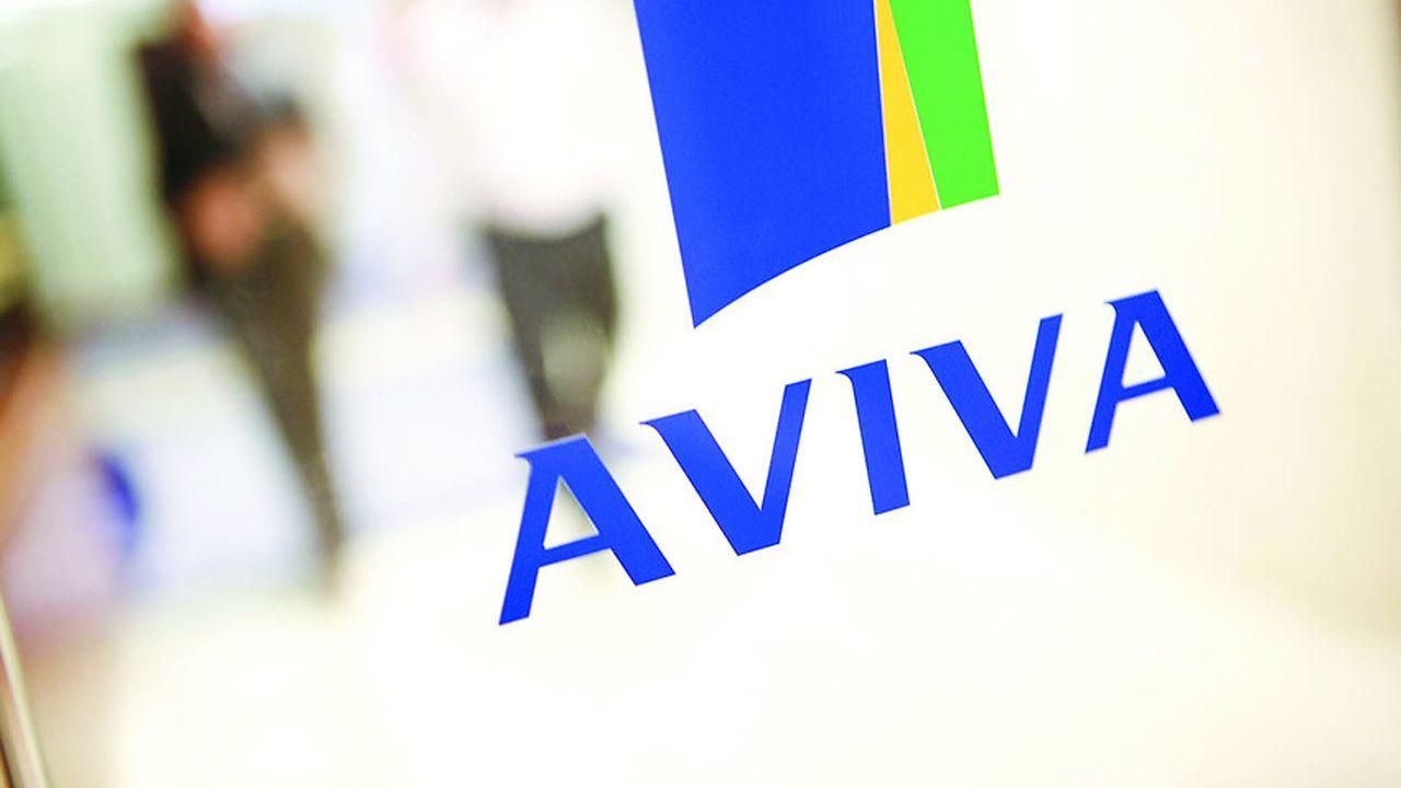 aviva-3_1280x852.jpg