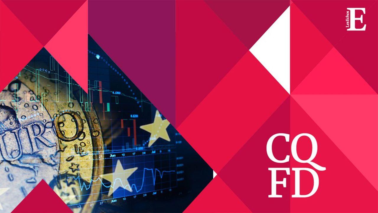 la Banque centrale européenne détient 25% des dettes nationales publiques des Etats membres, soit 2.500milliards d'euros.