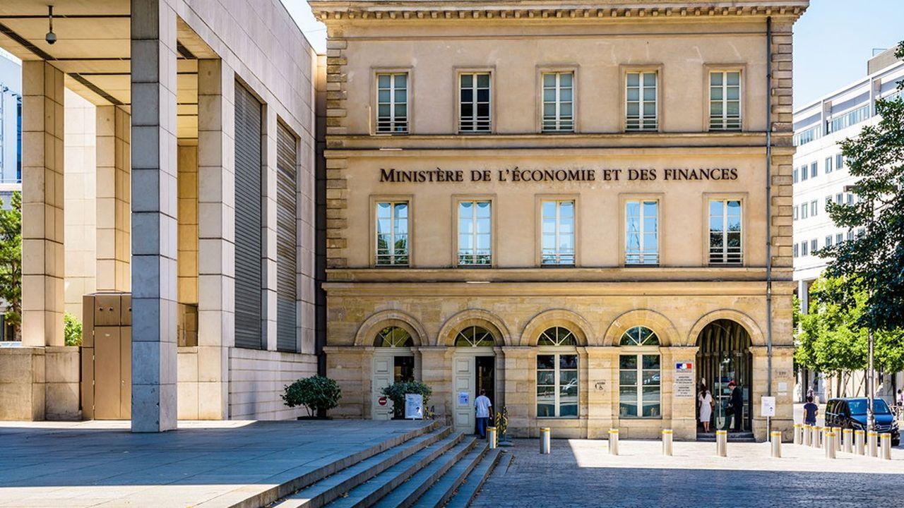 Le taux français à 10 ans est redevenu positif pour la première fois depuis juin.