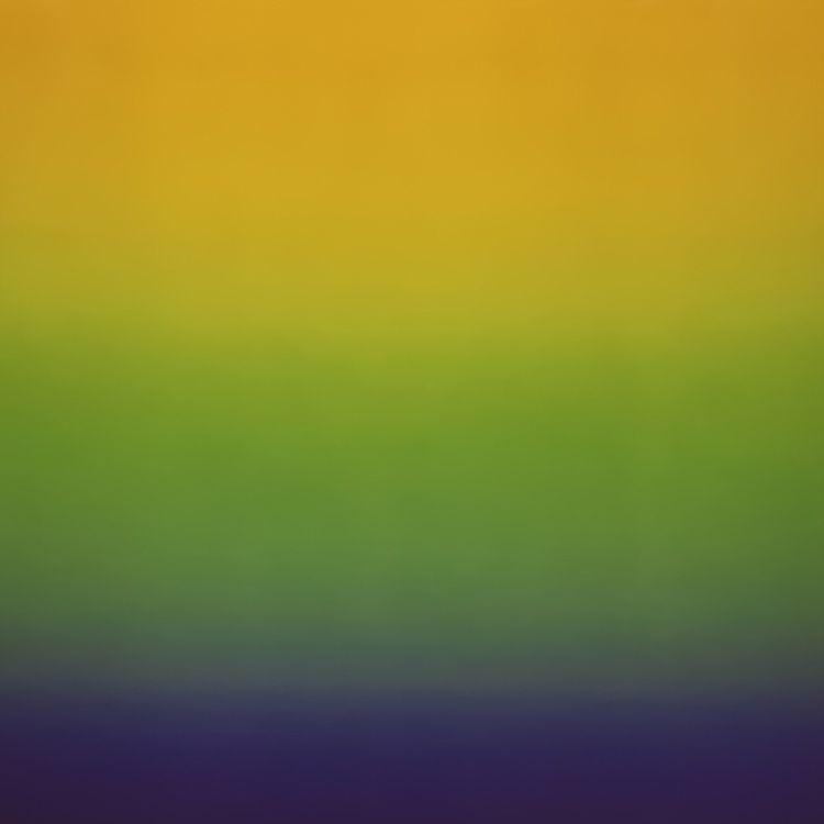 Hiroshi Sugimoto, Theory of Colours. Opticks