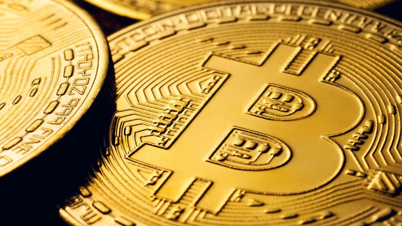 Coinbase veut entrer en Bourse dans un contexte plus agité pour les cryptos et bitcoin