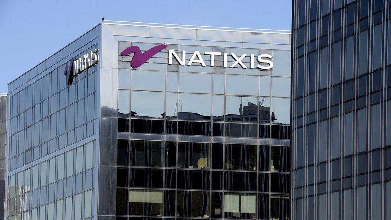 Actionnaire historique de H2O, Natixis est en train de revendre ses 50% du capital de la boutique de gestion londonienne à son management.