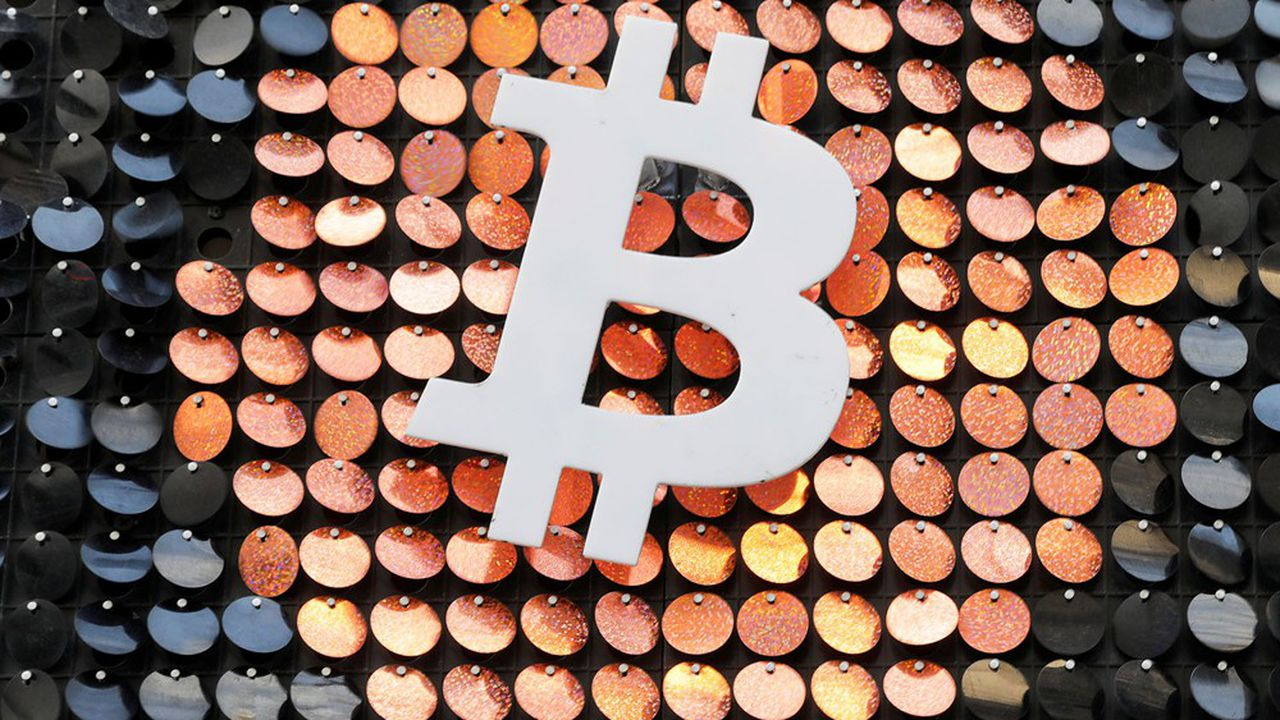 komentaras miser sur le bitcoin
