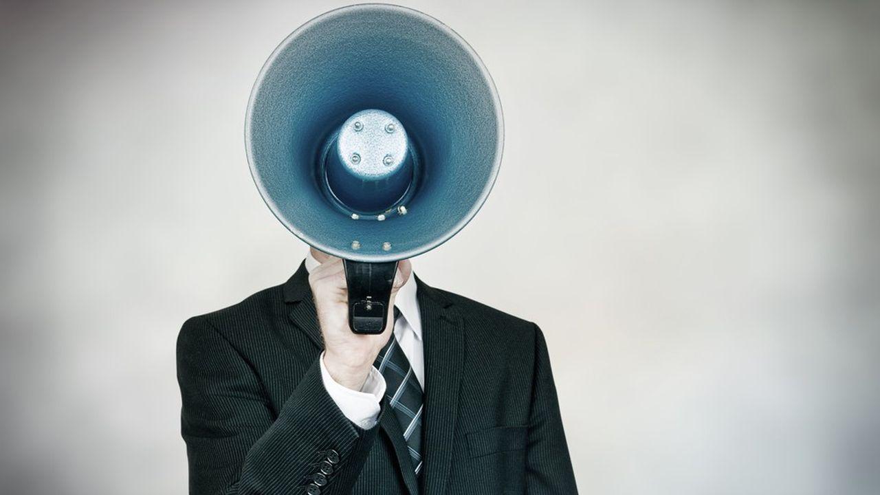 Gardez au maximum la tête froide, dans l'exercice du pouvoir, en vous entourant de personnes de confiance pouvant vous alerter sur vos comportements non exemplaires.