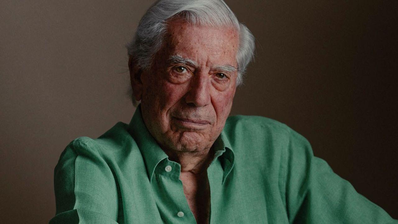 Dans « L'appel de la tribu », publié aux éditions Gallimard, Mario Vargas Llosa nous présente, avec humour et érudition, ses sept auteurs fétiches.