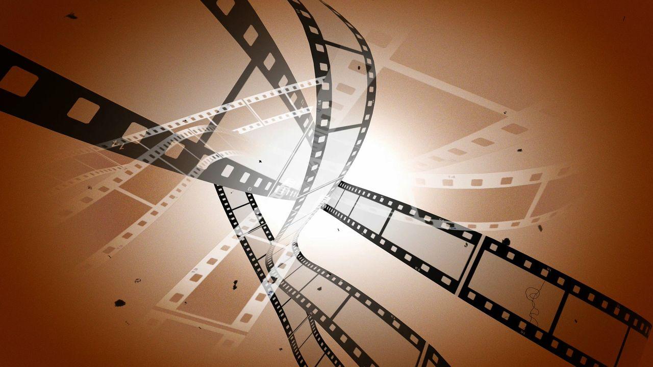 movie-3889190_1920.jpg