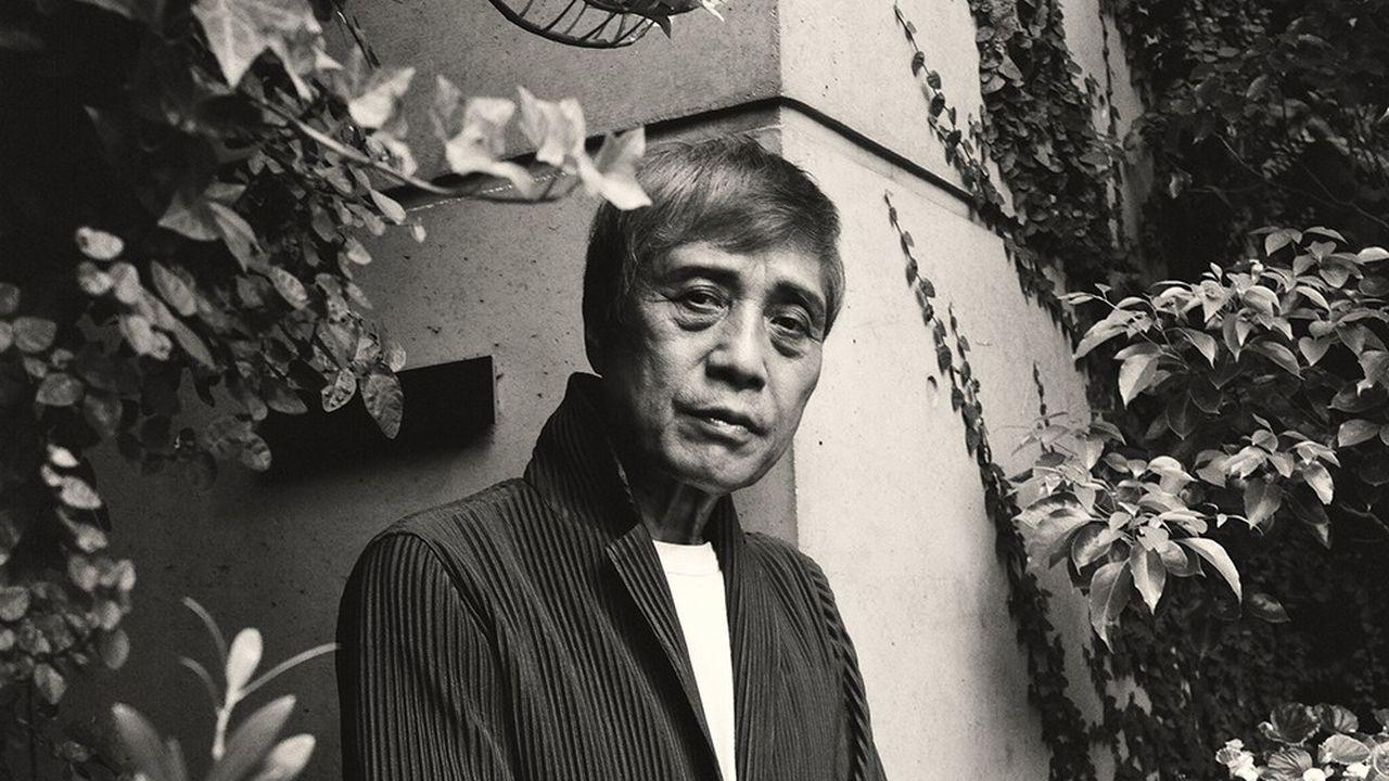 Tadao Ando, architecte de la nature et du béton