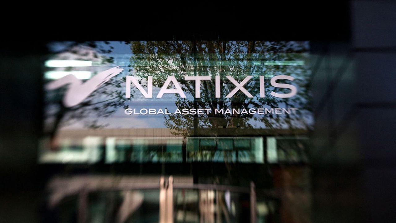 Lors de l'annonce du lancement de l'OPA sur Natixis, le patron de BPCE, Laurent Mignon, avait assuré que le prix reflétait la valeur de la banque.