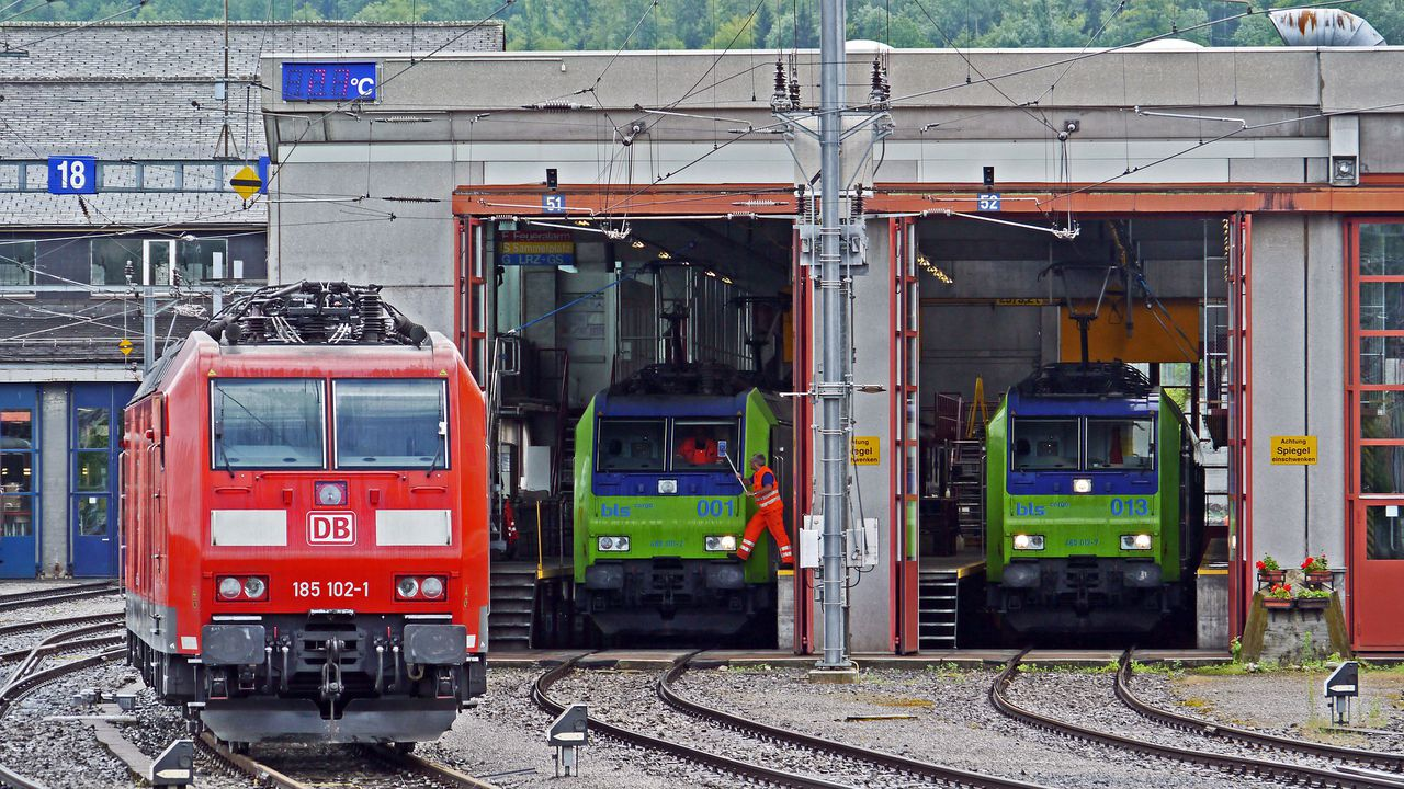 Alstom.jpg