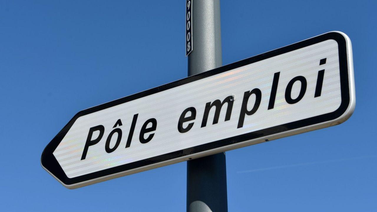 Selon la boutade qui court dans la tech, Pôle emploi serait devenu le premier business angel de France.