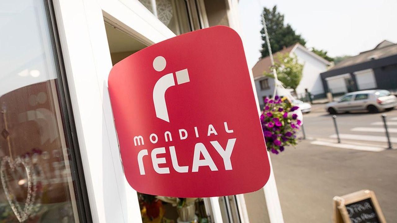 Mondial Relay.jpg