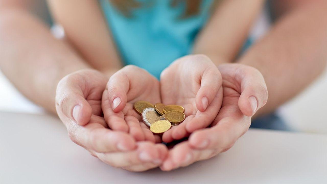 3 moyens de transmettre son patrimoine à moindres frais
