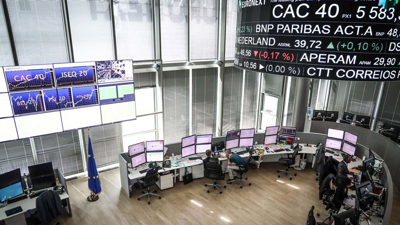 Le CAC 40 ESG a été lancé ce lundi par l'opérateur boursier paneuropéen, une manière de rendre l'investissement responsable plus accessible au grand public.
