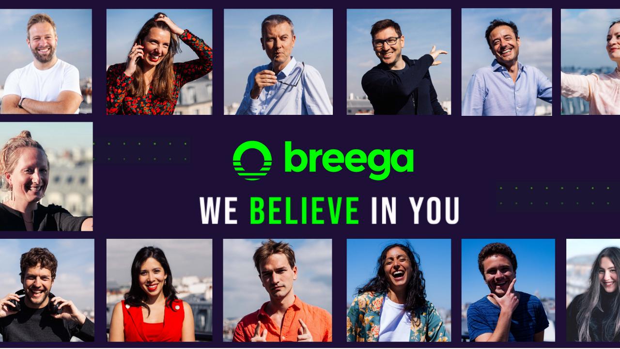 Team Breega.png