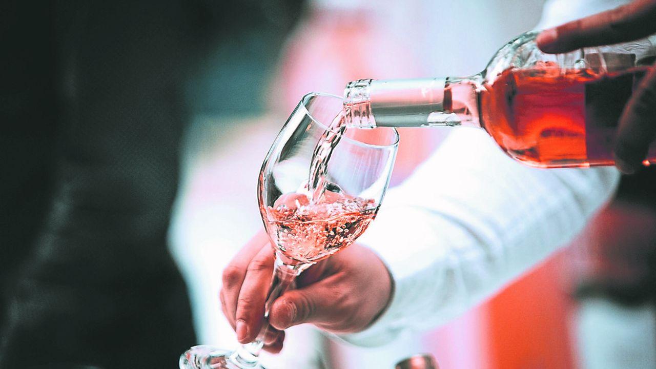 'L'abus d'alcool est dangereux pour la santé, consommez avec modération'