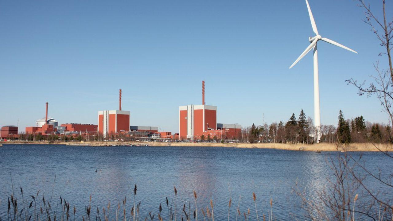 Le calendrier communiqué en août dernier, qui prévoit une mise en service commerciale du réacteur pressurisé en février2022, est maintenu.