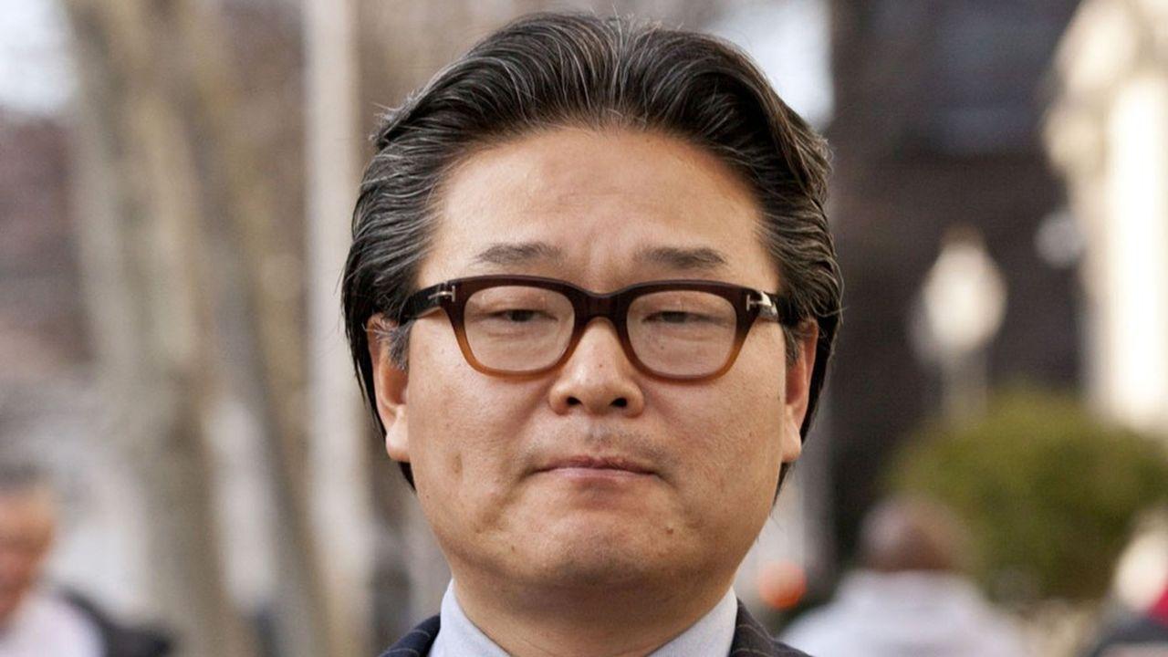 Le difficoltà del family office di Bill Hwang, Archegos, sono state la fonte di massicce vendite nei mercati azionari alla fine della scorsa settimana.