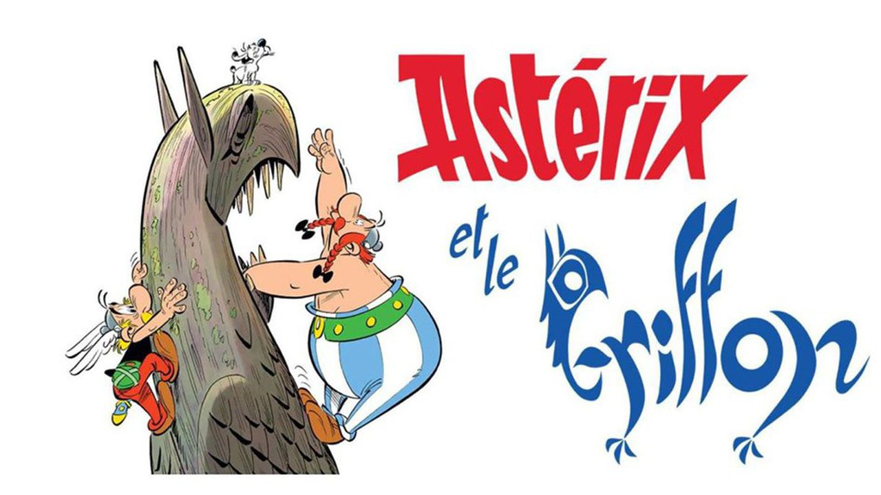 Astérix, Woody Allen, Coupe du Monde au Qatar : les buzz du week-end