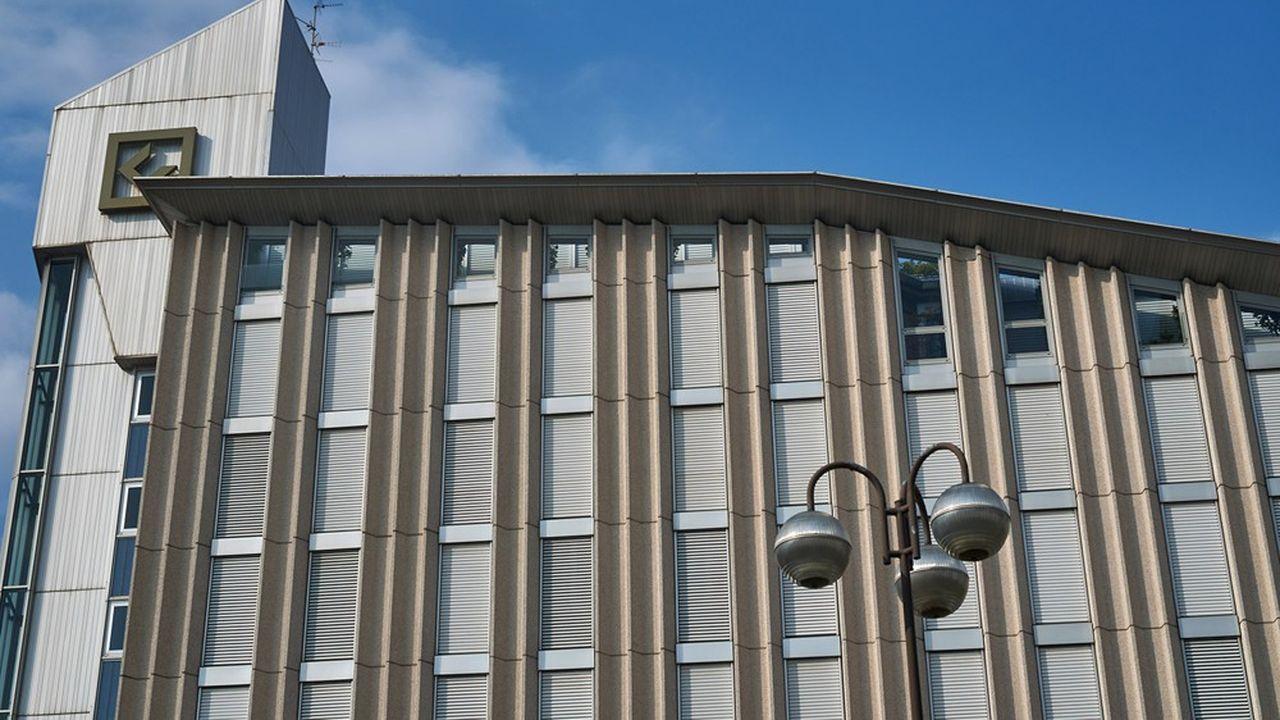 Con sede in Lombardia, Creval sarebbe la decima banca italiana in ordine di grandezza.