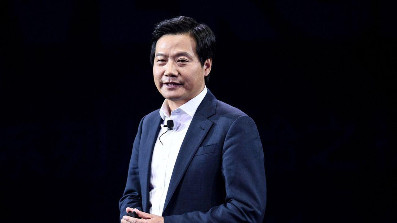Plus de dix ans après avoir créé Xiaomi et porté la société basée à Pékin sur le podium des fabricants mondiaux de smartphones, Lei Jun se lance un nouveau défi d'envergure.