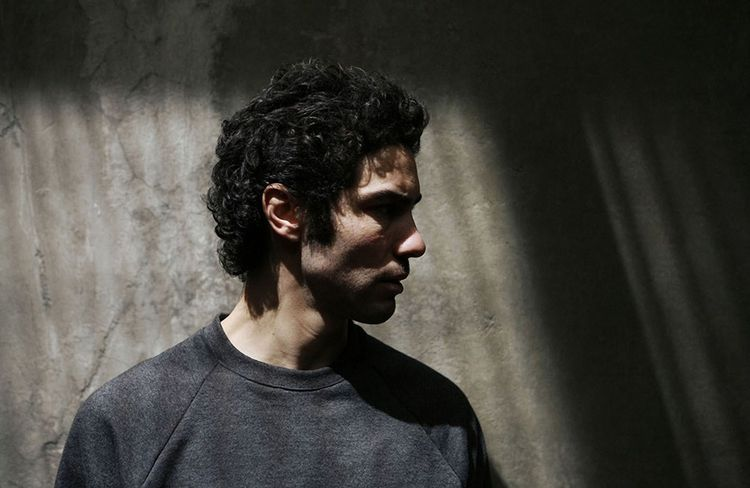 En 2009, avec «Un Prophète», le film de Jacques Audiard, le grand public découvre Tahar Rahim.