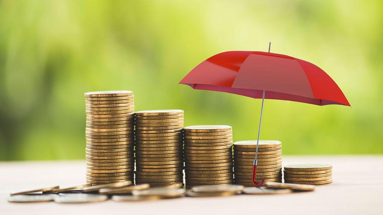 Nombre de contrats proposent désormais une garantie en capital non plus nette, mais brute de frais de gestion.
