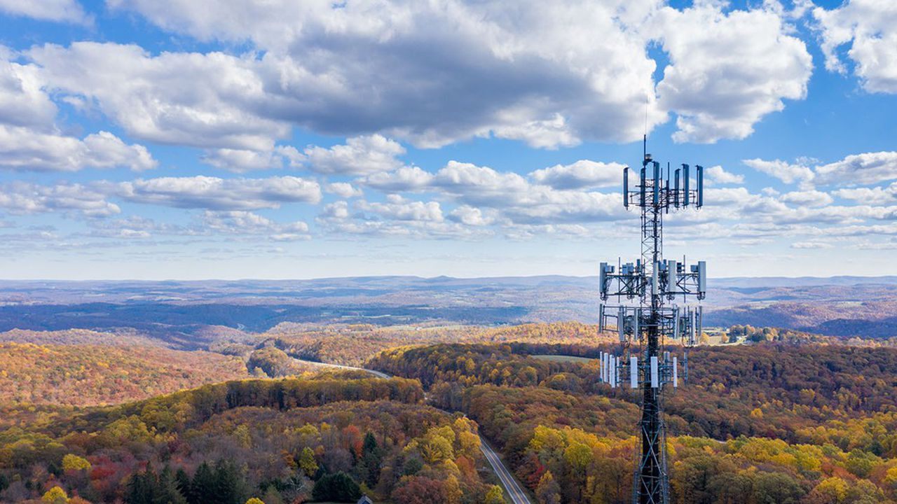 Le numérique représente, selon les sources, entre 3% et 4% des émissions totales de gaz à effets de serre.